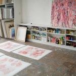 Atelier Elke Wree