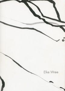 Elke Wree: Arbeiten 1991-97, 1997